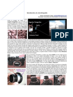 Introduccion+a+la+Astrofotografía