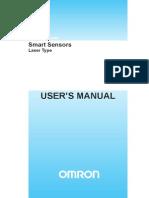 Z197-E1-02A+ZX-L-N+UsersManual
