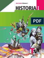 Historia1 Vol.1 Alumno