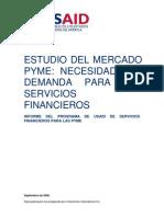 Estudio de Mercado PYME_1