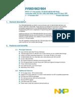 P89V664.pdf