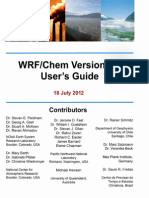 Users_guide_v3.4.pdf
