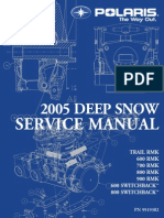 1997 SkiDoo Shop Manual | Carburetor | Belt (Mechanical) on simplicity wiring-diagram, murray wiring-diagram, kawasaki wiring-diagram, audi wiring-diagram, suzuki wiring-diagram, big dog wiring-diagram, skandic wiring-diagram, mercedes-benz wiring-diagram, 1980 moto-ski wiring-diagram, 2007 outlander wiring-diagram,