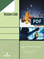 EPDM-FKM Chemical Resistance.pdf