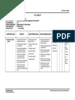 SILABUS KKPI 3.pdf