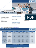 Daily Commodity Report 26 - Aug - -2014 by Epic Research Pvt.ltd Indore