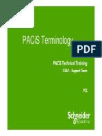 L1 V4 00 System Terminology E 01