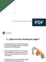 11._GESTION_DE_CXP