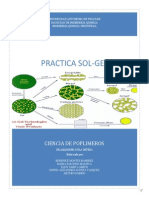 SOL-GEL.docx