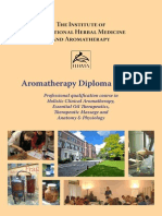 DiplomDiplomaCourseProspectus.pdf