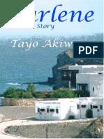 Carlene,A Love Story