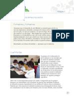 Páginas DesdeCastaneda Elsa Infancias Diversidad Lenguajes