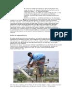 La creciente utilización de la energía eléctrica.docx