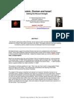 Einstein Zionism Israel.pdf