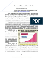 Pitfalls of Financialization.pdf