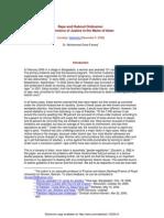 Rape and Hudood.pdf