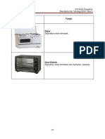 Modul PdP Reka Bentuk Dan Teknologi Thn 5 Bhg 3