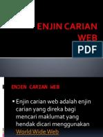 Enjin Carian