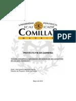 4fbd219451190.pdf