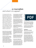 OpenJournalism_ExecutiveSummary