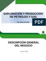 7 - Grimaldi - Presentacion Oil&Gas.ppt