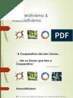 Cooperativismo & Associativismo 2 (1)
