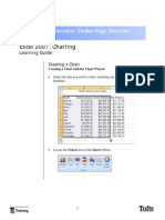 Excel 07 Charting