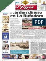 EVPR0826.pdf