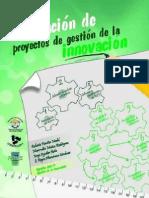CIESTAAM-3. Planeación de Proyectos de Gestión Innovación