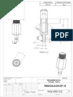 W&VE0152 pozicija