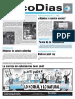 ecodias336(mesa redonda matrimonio igualitario).pdf