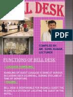 belldesk-130906042234-