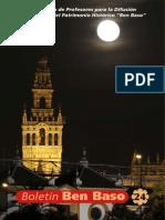 BOLETIN24-INTERACTIVO.pdf