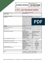 1747 Cornetto Prelievitato Rev 02