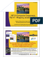 JSF2 Composite Components 4