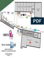 ADfel 2014-Plan Terasa Public Logos Final