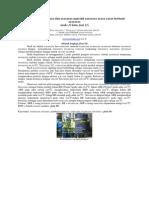 Contoh Abstrak Lengkap.pdf