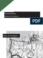 vodopivec_portugalska.pdf