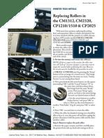 CM1312-2320-1210-1510-2025roller