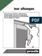 Kluswijzer_Deur-afhangen