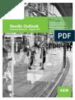 Nordic Outlook 1408