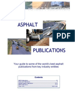 Asphalt Publications 202009