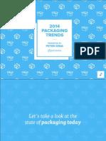 packaging-trends-in-2014-140302201354-phpapp01