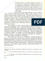 Cigani u SFRJ