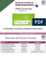 presentacion-plannegocios-1  avancevfinal