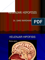 Kelenjar Hipofisis