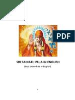 Sri Sainatha Puja-2 (3)Edited (1)