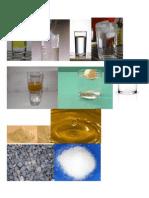 Imagenes Sistemas Materiales