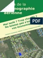 Guide de la thermographie aérienne