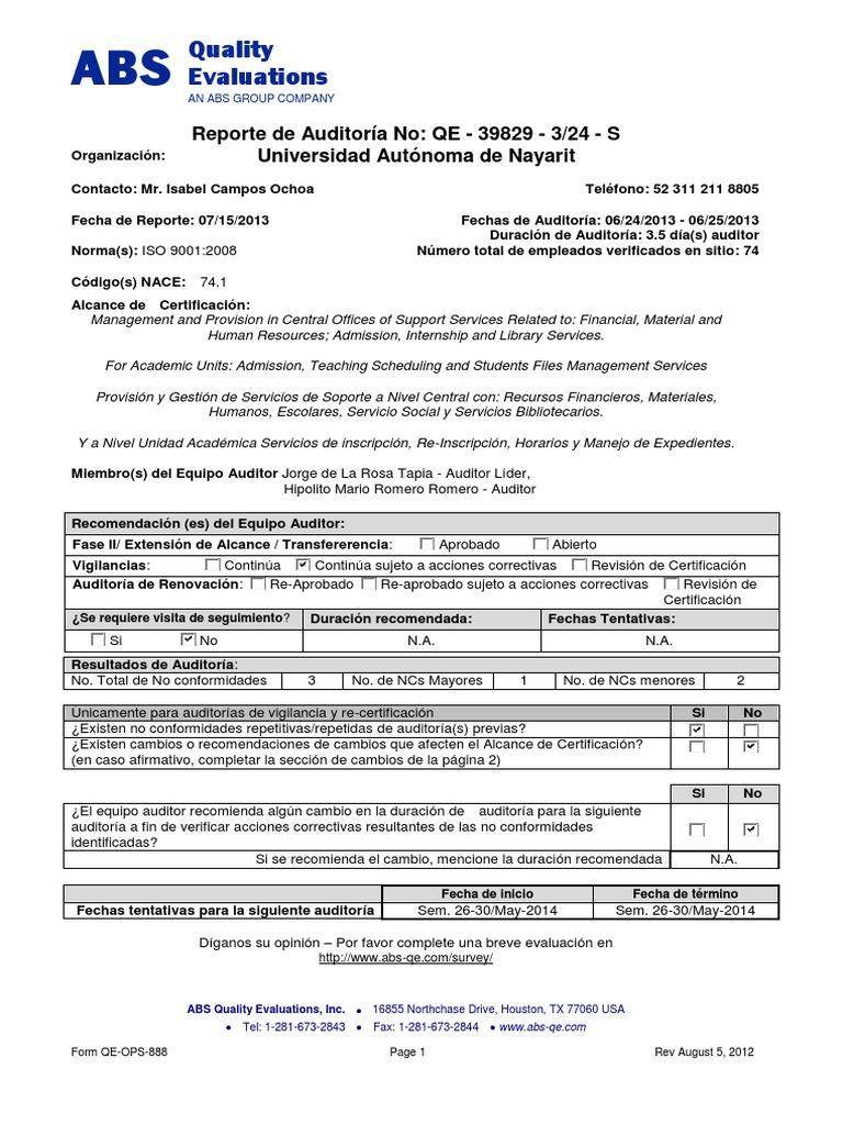 Moderno Certificación De Texas Ornamento - Certificado Actas de ...